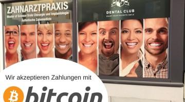 Zahnarzt Zug: Dental Club Zug