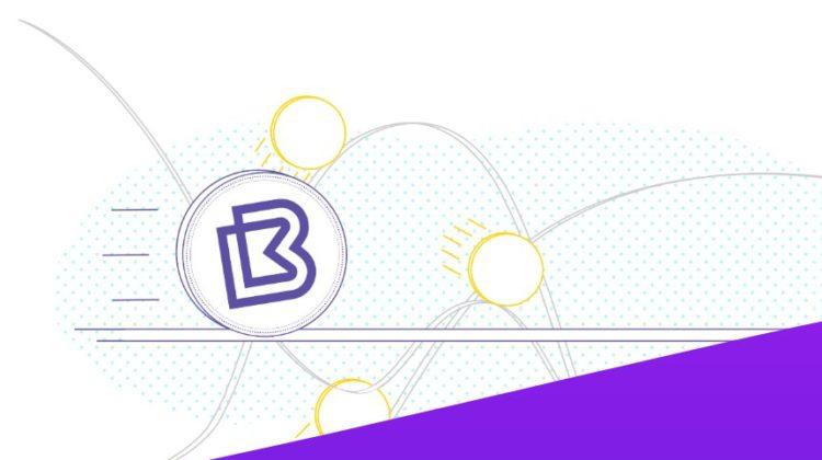 bitbay dynamic peg