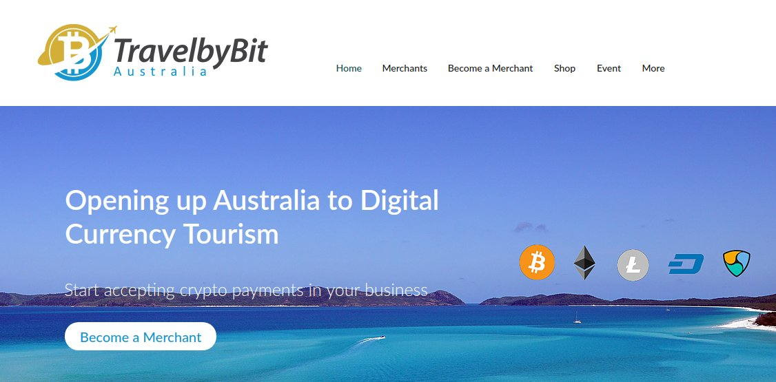 travelbybit