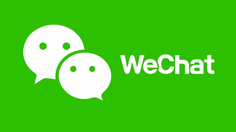 WeChat und Alipay: Chinesische Behörden sperren Zahlungen in Social Media Apps