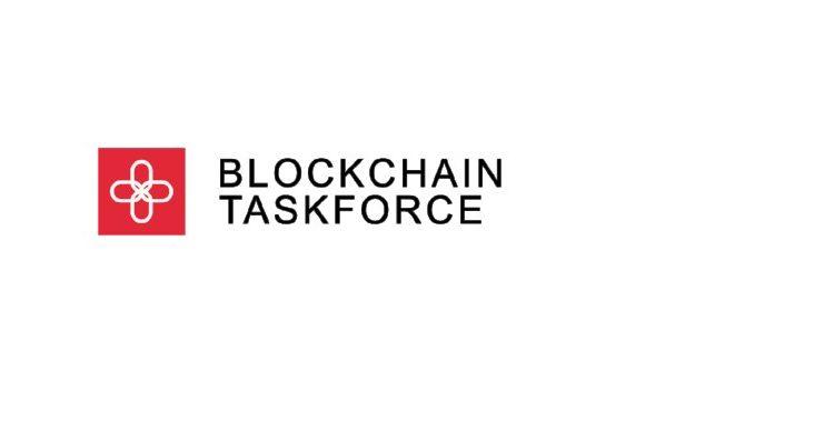 Blockchian Taskforce