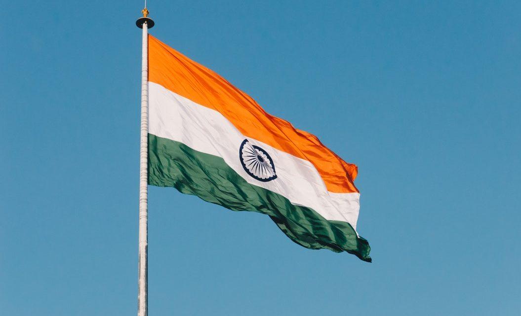 Bitcoin Indien
