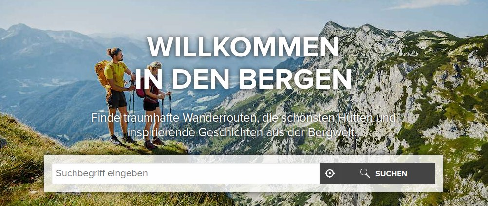 Bitcoin Österreich - Ethereum