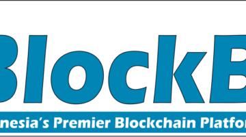 BlockBali Conference Titelbild