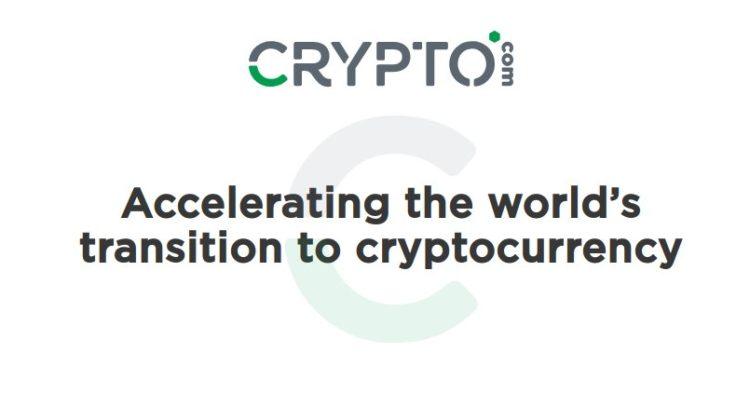 Bitcoin Debitkarte