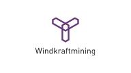 Windkraftmining