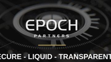 Epoch Partners