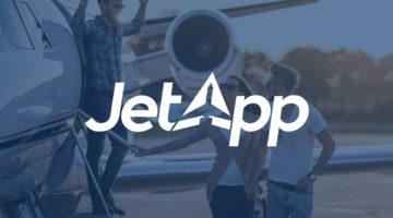 JetApp