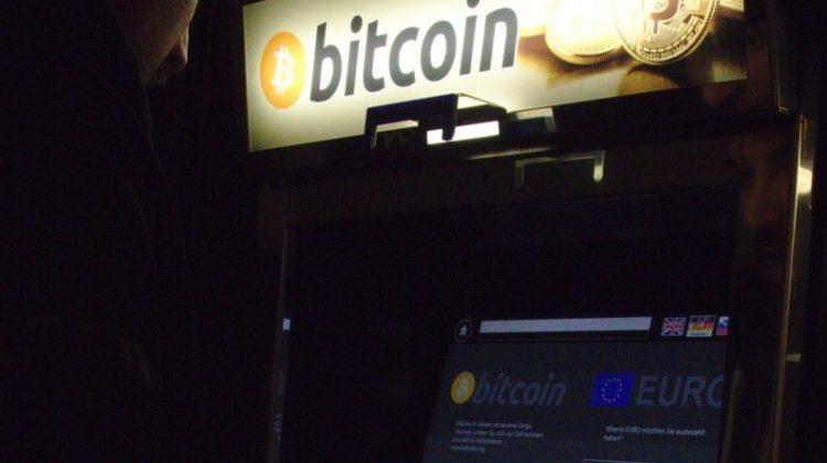 Bitcoin München
