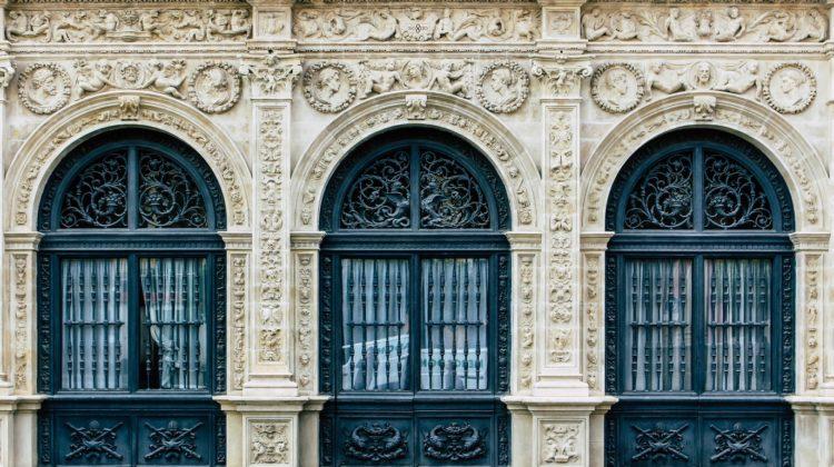 Blockchain-Technologie erstmalig beim Immobilienverkauf in Europa eingesetzt