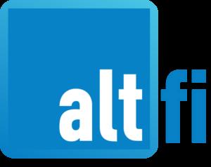 altfi