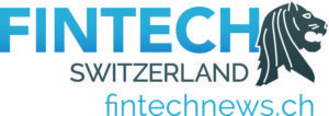 Fintech News Switzerland