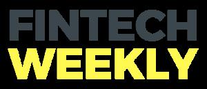 Fintech Weekly