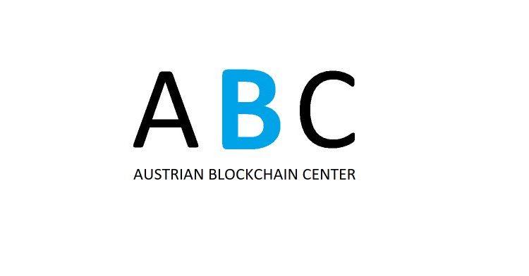 Austrian Blockchain Center