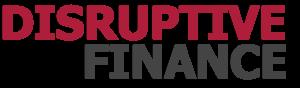 Disruptive Finance