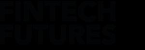 Fintch Futures Logo