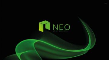 neo Bitpanda