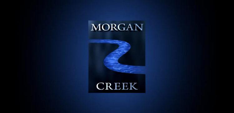 Morgan Creek Crypto Investement