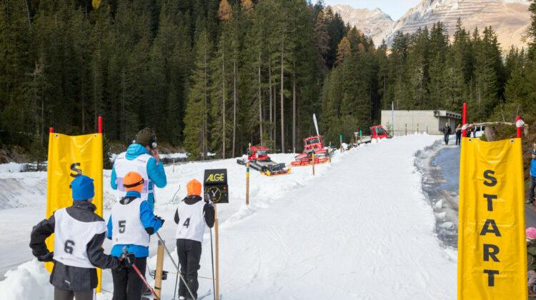Foto: Davos Tourismus
