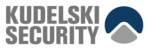 Kudelski Security startet neues Blockchain Security Center