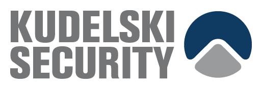 Kudelski Security startet neues Blockchain Security Center