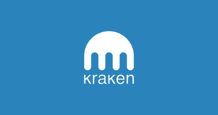Kraken Exchange