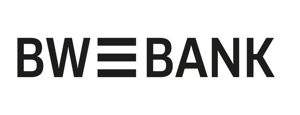 Landesbank Baden-Württemberg (LBBW)