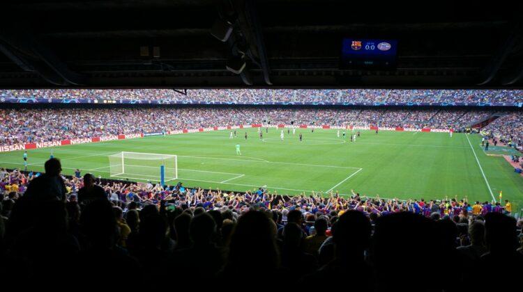 Fussball - London FC Arsenal