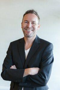 Rino Borini, Mitgründer 10x10