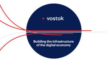 Global Fintech Waves Platform geht mit $120 Millionen in die zweite Finanzierungsrunde für Enterprise Blockchain Solution
