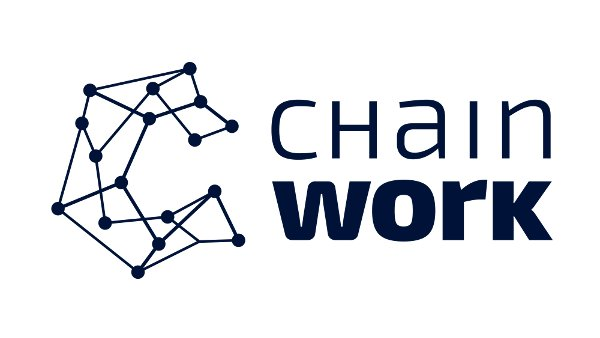 Chainwork Logo
