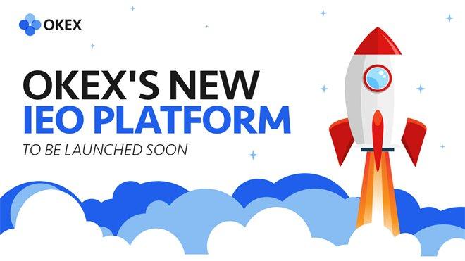 OKEx Jumpstart