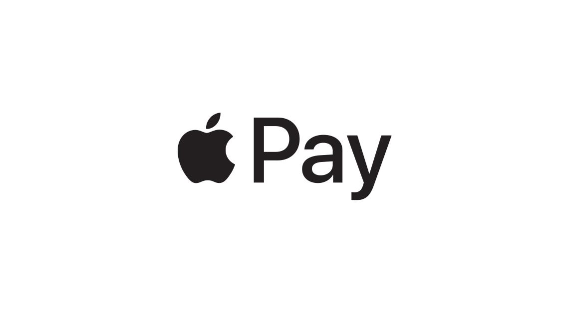 Apple Pay ist ein Zahlungssystem des US-amerikanischen Unternehmens Apple für hauseigene, mobile Geräte.