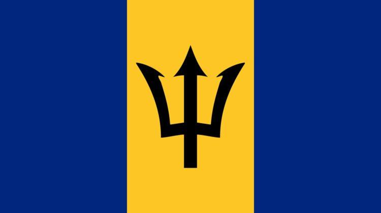 Barbados Karibik