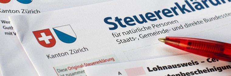 Bitcoin Steuern Schweiz
