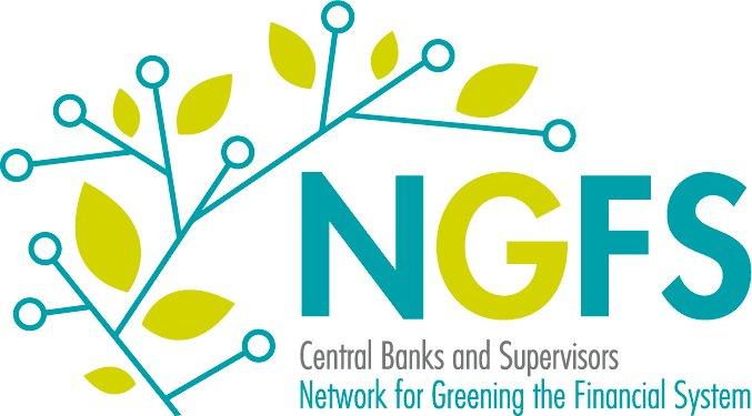 Die Eidgenössische Finanzmarktaufsicht FINMA tritt dem Network for Greening the Financial System (NGFS) bei. Dieses Netzwerk von internationalen Zentralbanken und Aufsichtsbehörden setzt sich für eine Berücksichtigung von Umwelt- und Klimarisiken im Finanzsektor ein.
