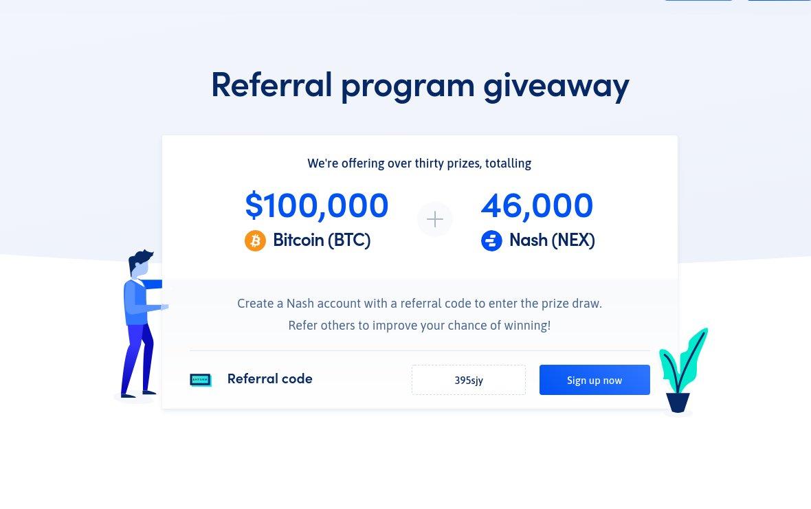 Bitcoin Fees Chart Coinbase Referral Program Ending