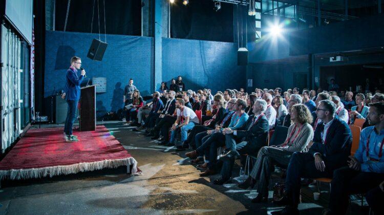 Kickstart 2019: Das Schweizer Innovationsförderprogramm Kickstart sucht vielversprechende Startups