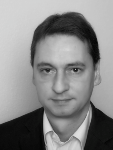 Capco Experten Andreas Müller
