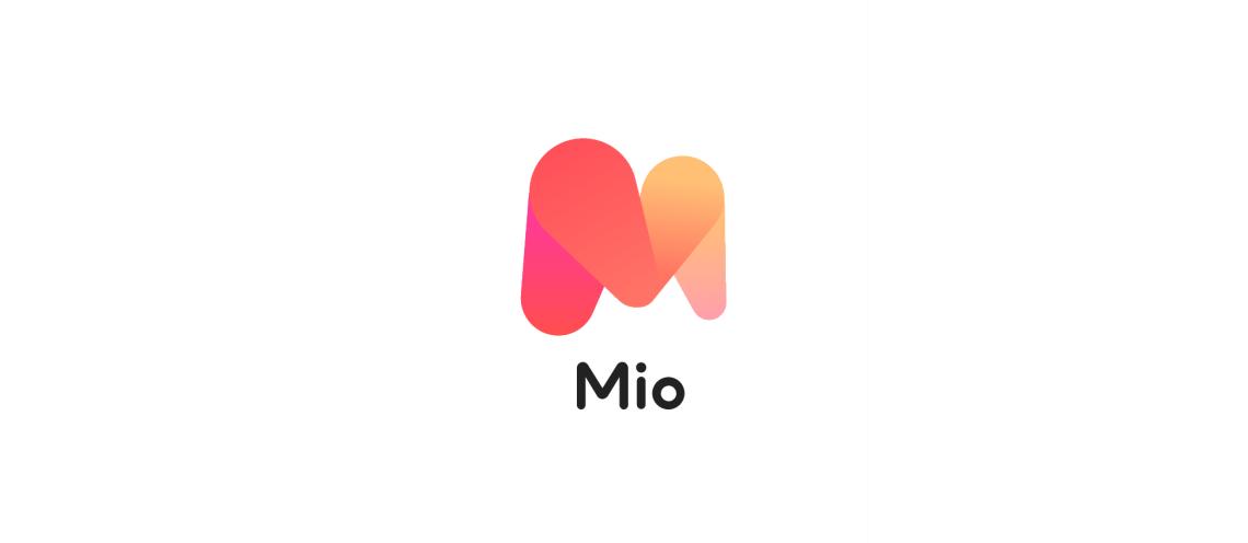 Mio – Die neue dezentrale Dating-App mit neuem Messaging-Protokoll