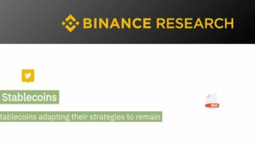 Binance Research