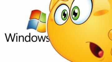 Für das Microsoft-Betriebssystem Windows besteht eine kritische Schwachstelle im Remote-Desktop-Protocol-Dienst (RDP). Angreifer nutzen die Schwachstelle aus der Ferne, ohne dass der User handeln muss. Die Schadsoftware verbreitet sich selbständig und wurmartig.