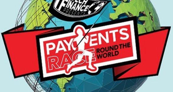Payments Race