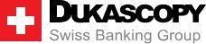Dukascopy Online Banking