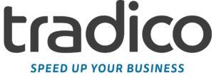 Tradico Logo
