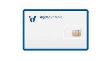 Digitec lanciert eigenes Handy-Abo