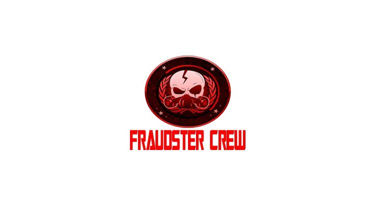 """Betreiber der Untergrundplattform """"Fraudsters"""" verhaftet"""