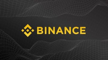 Binance Venus:
