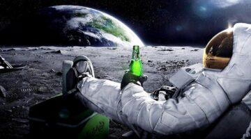 Bitcoin Analyst Krüger: Bitcoin Kurs wird im Jahr 2021 von 20'000 auf 50'000 US-Dollar steigen.
