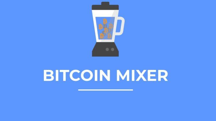 Bitcoinmix